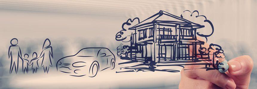 Intermediazione immobiliare: un freno alla concorrenza delle banche