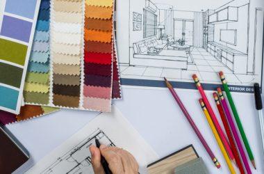 Programmi per arredare casa; otto programmi per la modellazione 3d degli spazi interni