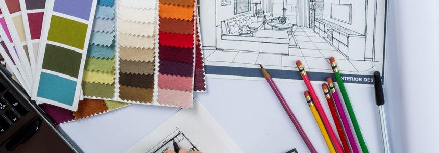 Programmi per arredare casa:programmi modellazione 3d interni