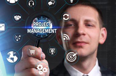 Project manager: definizione dei requisiti di conoscenza, abilità e competenze professionali