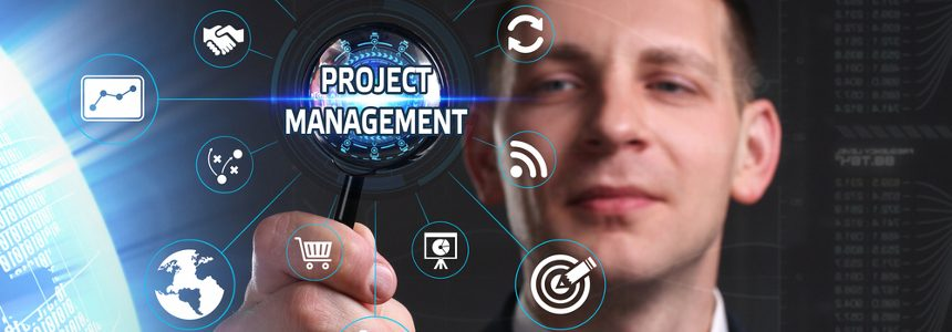 Project Manager: competenze e requisiti per la norma uni 11648