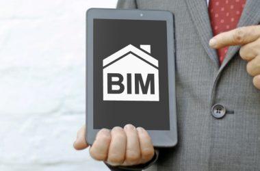 Settore ceramico in edilizia: il punto sull'applicazione dei software Bim Revit