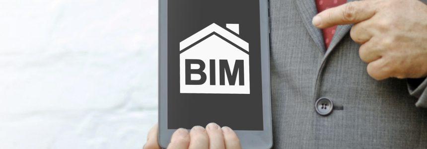 Bim Revit: uso dei software Bim in edilizia, quale futuro?