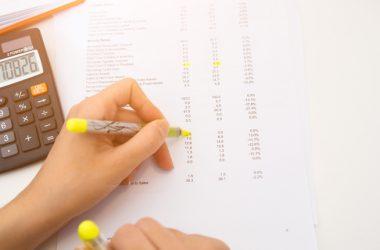 Dalle tariffe professionali ai parametri di riferimento: come determinare il compenso di un professionista?