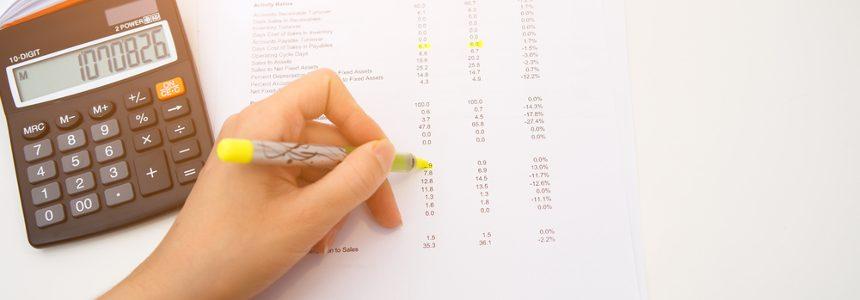 Dalle tariffe professionali ai parametri di riferimento