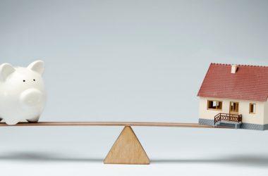 Le tasse sulla proprietà sono distorsive, lo dice la Tax Foundation