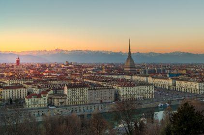 Torino Fa Scuola: Cercasi proposte progettuali per ripensare due istituti scolastici torinesi