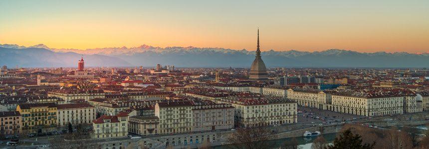 Torino Fa Scuola: concorso internazionale di progettazione
