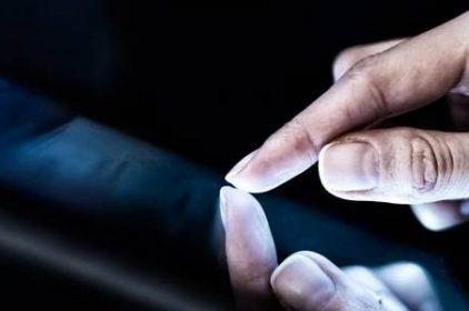 Innovazione digitale: un futuro sempre più digital per i geometri Italiani