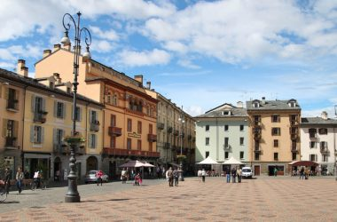 Agenzia del Demanio: Riuso e Rigenerazione del Patrimonio Pubblico
