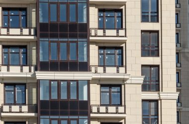 """Amministratori di condominio nel caos, annullare la scadenza del 28 febbraio per il """"rendiconto spese"""""""