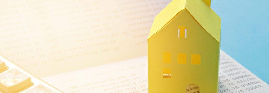 Banca dati catastale: il catasto va verso un totale digitalizzazione