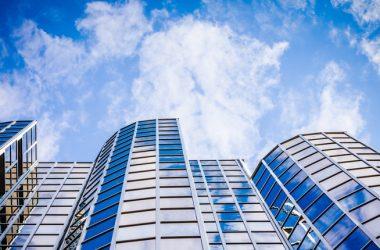 Come calcolare la capacità portante delle vetrate per esterni