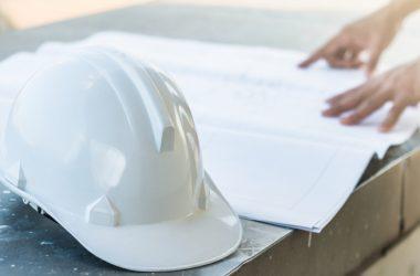 Concorsi di progettazione: le Pubbliche amministrazioni NON scelgono i progetti migliori. Perchè?
