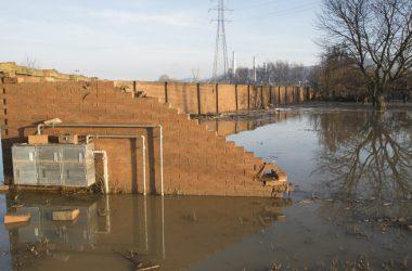 """Contrasto del rischio idrogeologico: """"gli ingegneri hanno un ruolo attivo come interlocutori privilegiati delle istituzioni"""""""