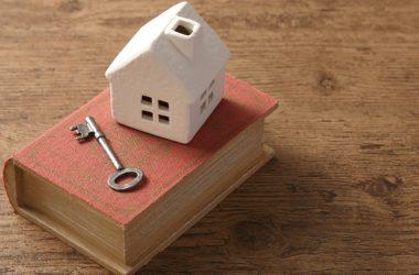 Criteri ambientali edilizia: dalla selezione dei candidati al comfort acustico dell'immobile