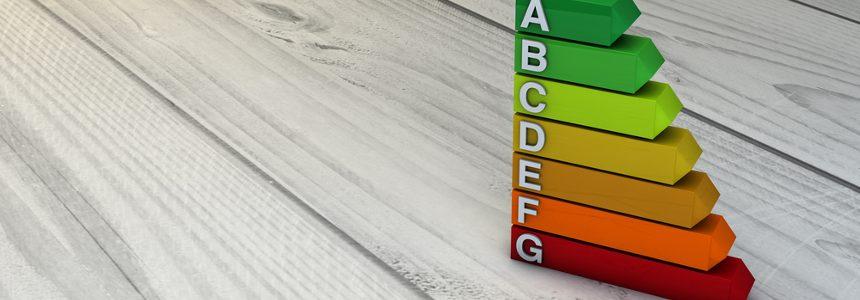 Più efficienza energetica grazie ai sistemi Gis e ai Big Data