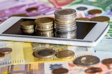 Fatture Online: scadenze  e chiarimenti sulla trasmissione telematica dei dati