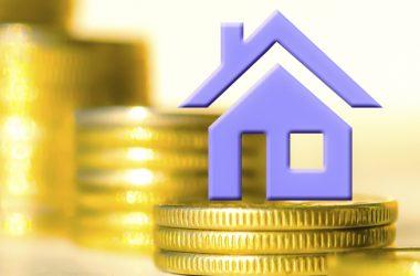 Stima immobiliare: cos'è e quali sono i criteri dei periti