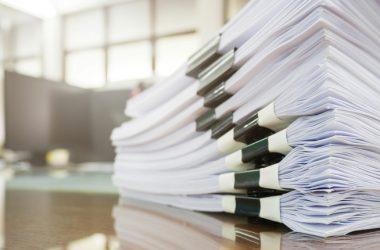 Inps: semplificazioni in materia di documento unico di regolarità contributiva