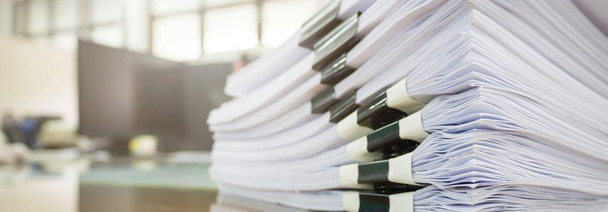 Guida al documento unico di regolarità contributiva