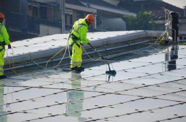 Solare Fotovoltaico: negli ultimi anni il settore ha toccato i minimi storici.