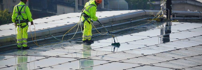 Solare fotovoltaico: Italia Solare smentisce dichiarazioni Renzi
