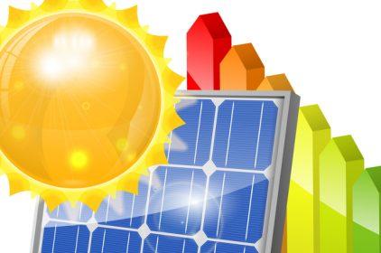 Il mercato dei titoli di efficienza energetica sembra impazzire: cosa sta succedendo?
