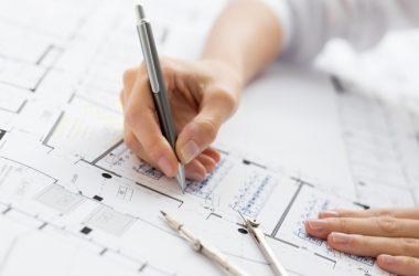 Un quarto degli architetti europei sono italiani: ma c'è lavoro per tutti?