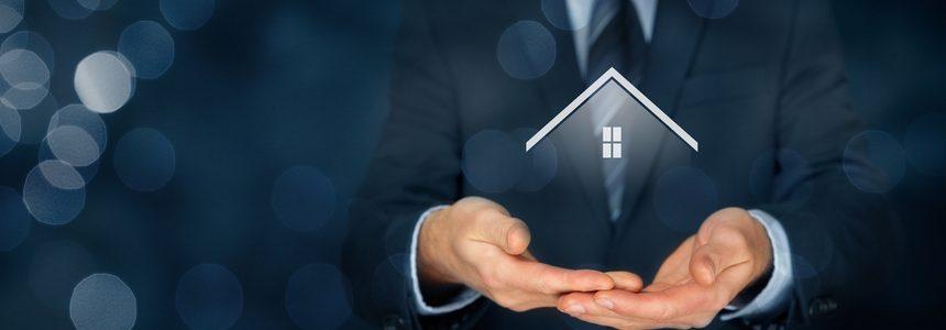 come operare e come diventare agente immobiliare