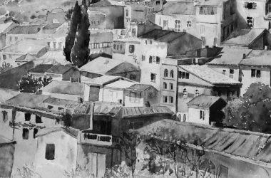 Autorizzazione paesaggistica semplificata: il decreto pubblicato in Gazzetta Ufficiale