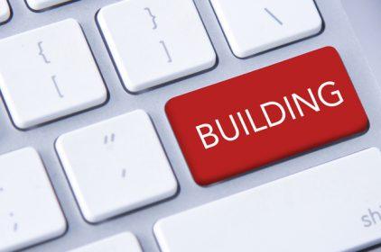 BIM: la rivoluzione digitale nelle progettazione delle costruzioni