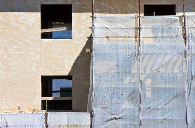 Bonus ristrutturazioni edilizie. Disponibile online la nuova guida aggiornata delle Entrate