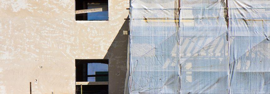 Bonus ristrutturazioni edilizie Legge di bilancio 2017
