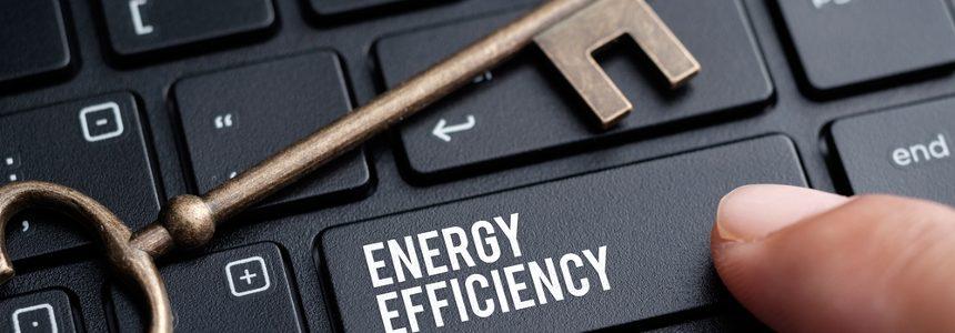 Efficienza energetica: una filiera industriale made in Italy