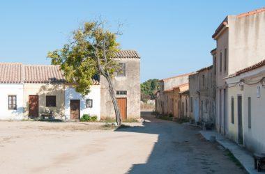 Incentivi rinnovabili Sardegna, bando da 3,9 mln per le micro smart grid