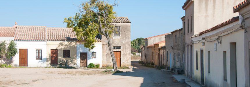 Incentivi rinnovabili Regione Sardegna micro smart grid