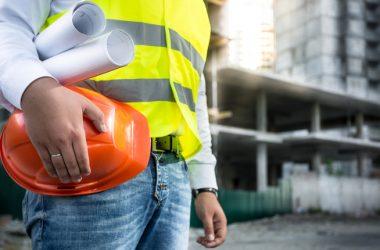 La semplificazione in edilizia favorisce la competitività