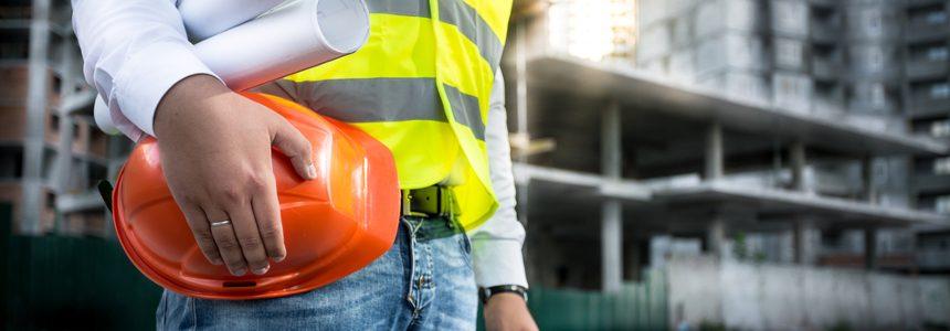 Semplificazione in edilizia: come migliorare la competitività