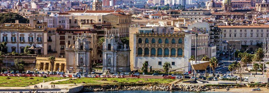 Incentivo del 2% gare di progettazione affidamento in house Sicilia