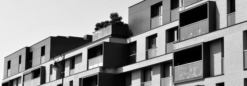Prevenzione antisismica: formazione amministratori di condominio