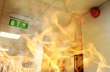 Professionisti antincendio: nuove opportunità professionali