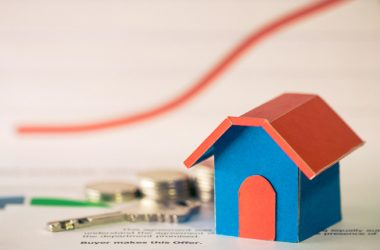 Quotazioni immobiliari:  terzo anno consecutivo in positivo per il mercato italiano del mattone