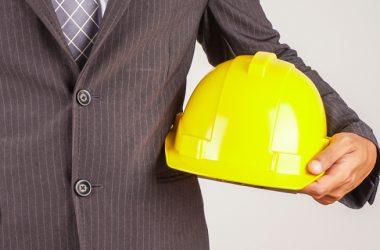 Rc professionale architetti: obblighi, coperture assicurative e convenzioni professionali