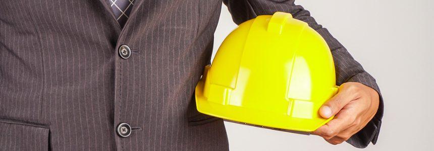Rc professionale architetti: guida alla scelta migliore
