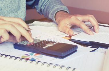 Erogazione rimborsi fiscali Iva. Niente visti e garanzie per gli importi fino a 30mila euro