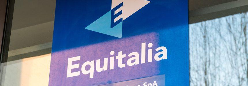 Rottamazione Cartelle fiscali: Cipag diffida Equitalia
