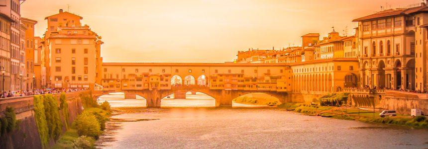Locazione turistiche: fiaip accusa di incostituzionalità le legge Toscana