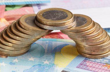 Allegato al def documento economico finanziario 2017: le opere in programma fino al 2030