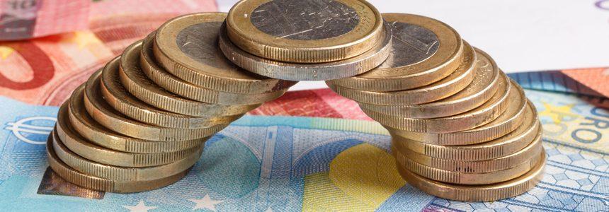 Quali opere previste dal def documento economico finanziario 2017